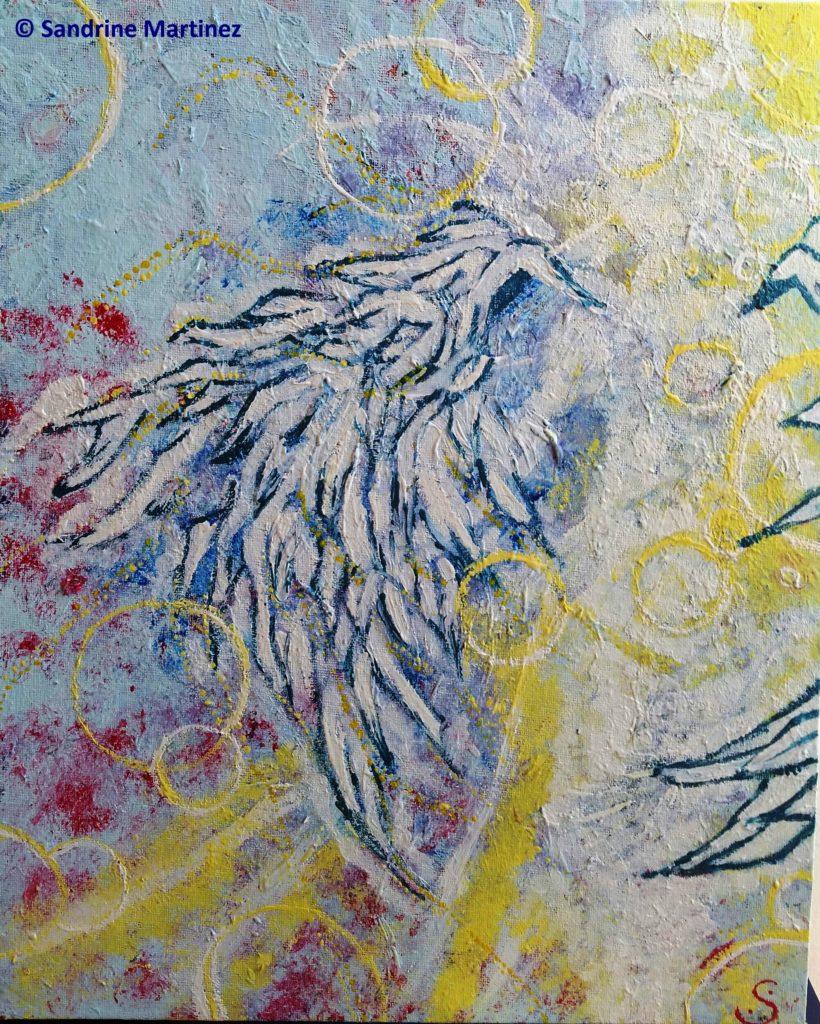 protection ange - myriadinspiration
