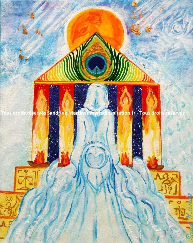paix-myriadinspiration