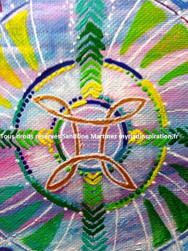 reconciliation-myriadinspiration