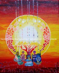 soleil-ancetres-myriadinspiration