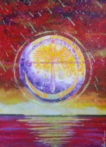 Lune-justice_myradinspiration-5