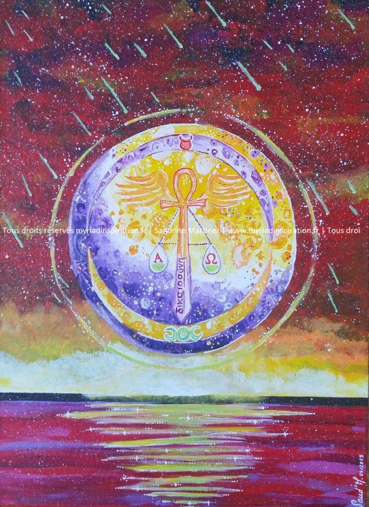 toile-lune-justice-myriadinspiration