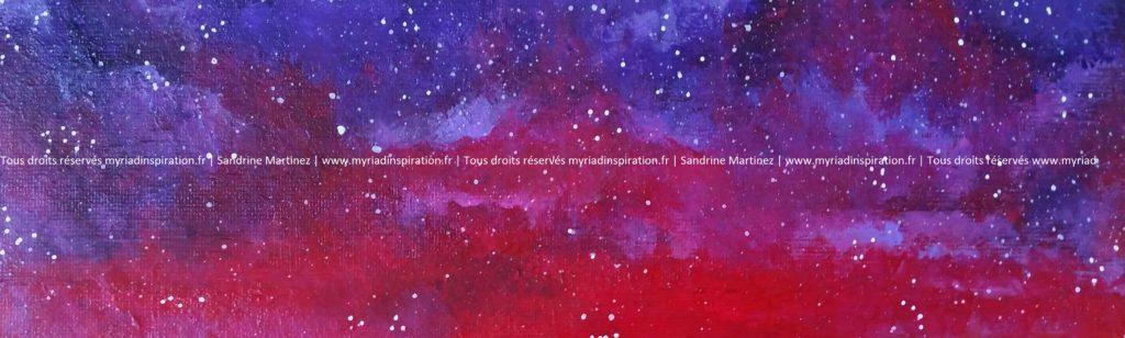 toile-lune-renaissance-myriadinspiration-4