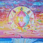 toile-lune-amour-myriadinspiration-4
