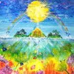 Vivacite-couleurs-myriadinspiration-copyright