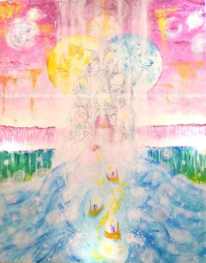 toile-acrylique-Le-passage-myriadinspiration (4) 1