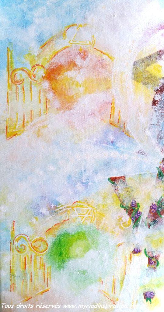 Le-Vrai-Moi-toile-acrylique-peinture-intuitive-myriadinspiration-c-min