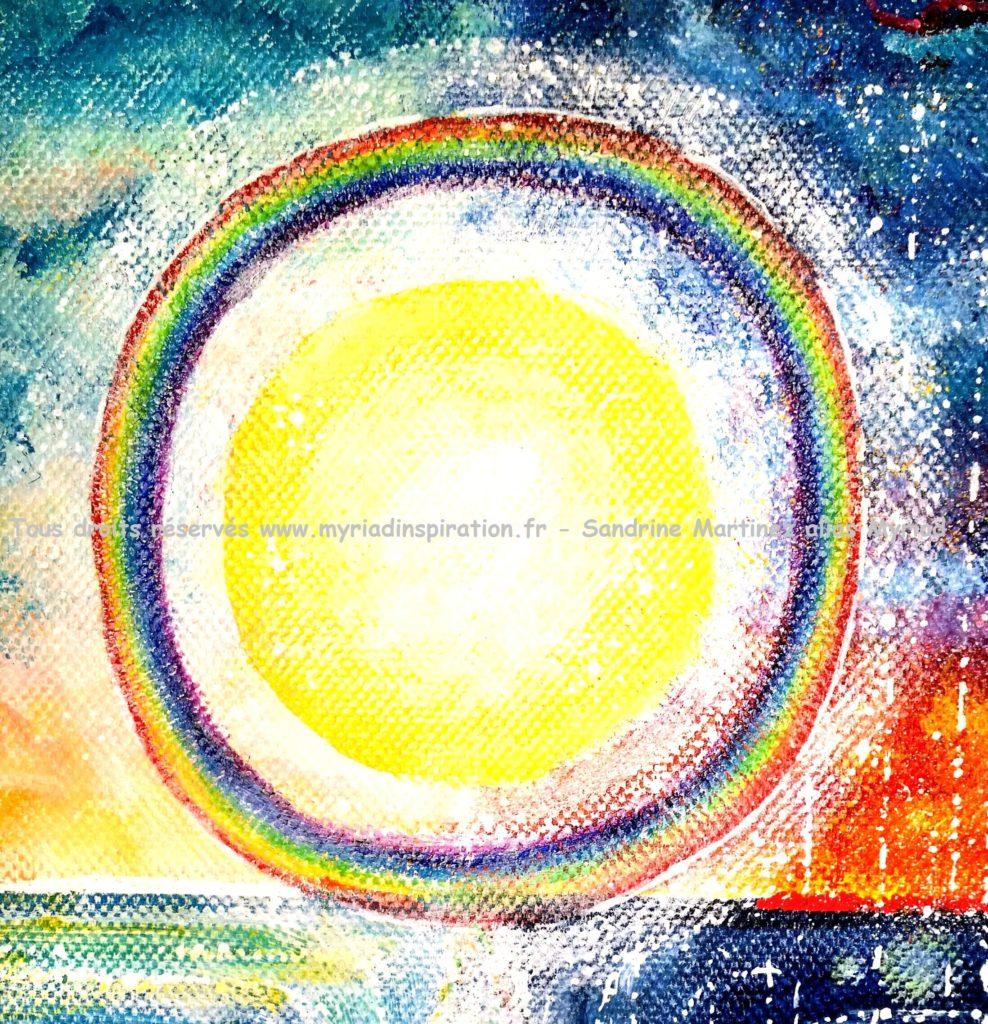 cheminer-joie-reconfort-myriadinspiration (3)-c-min