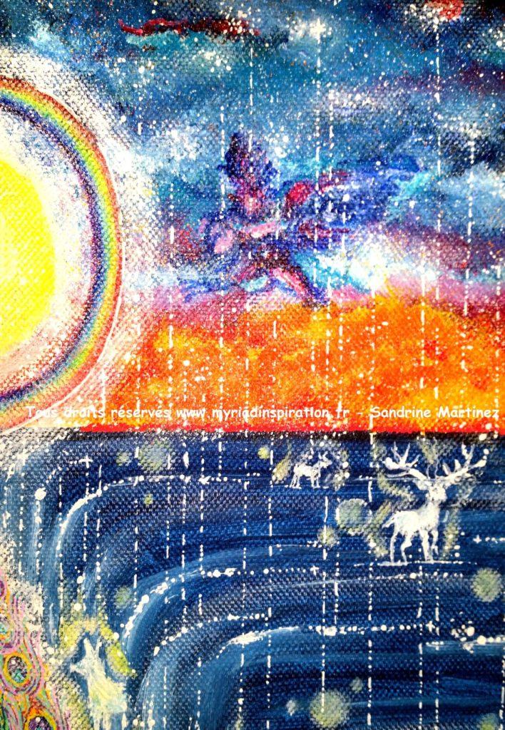 cheminer-joie-reconfort-myriadinspiration (6)-c-min