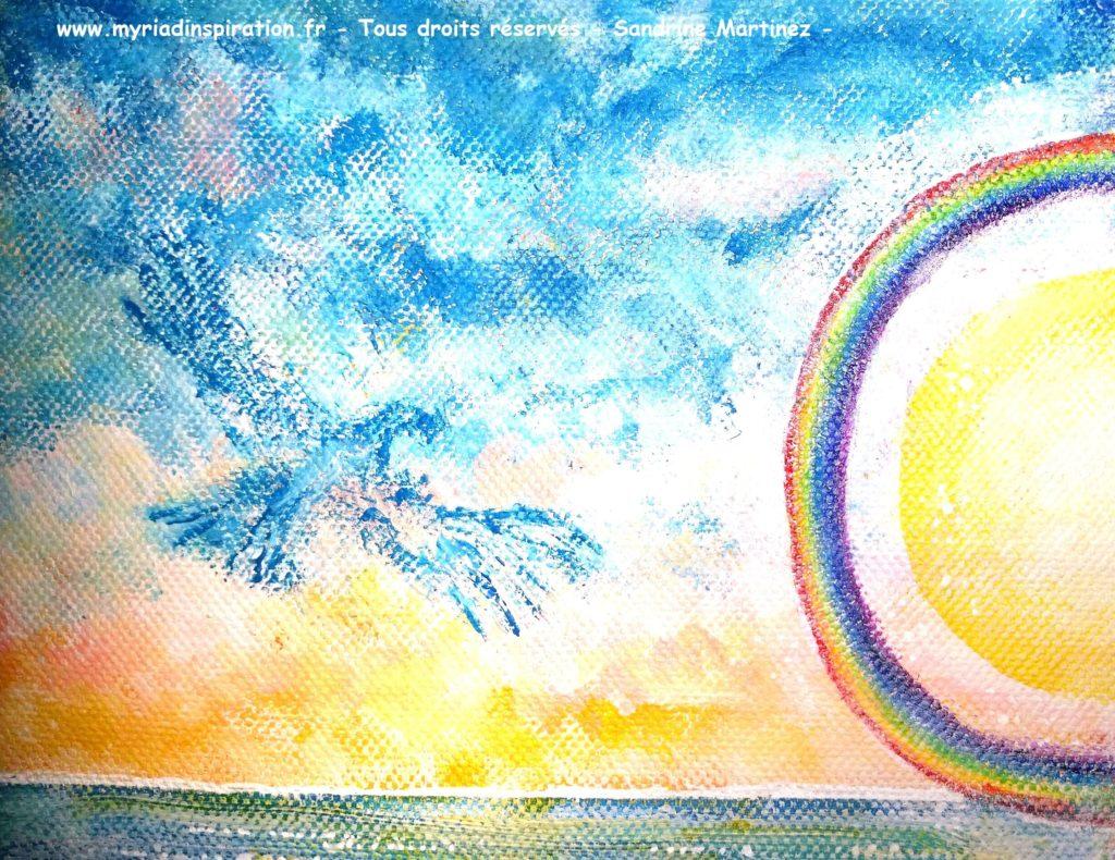 cheminer-joie-reconfort-myriadinspiration (7)-c-min
