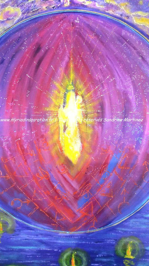 toile-acrylique-recevoir-amour-myriadinspiration