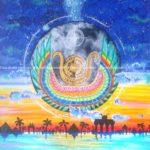 lune-fidelite_myriadinspiration-6