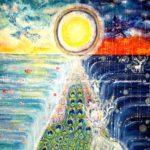 cheminer-joie-reconfort-myriadinspiration-c-min
